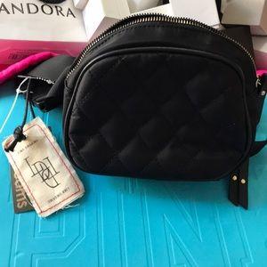 New With Tag LIKE DREAMS mini belt bag